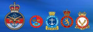 cadetsignals
