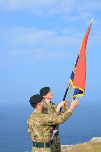 140922-Army-Cadets-Binyon-Commemoration