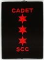 SCCAC
