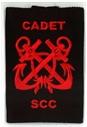 SCCCPO