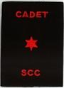 SCCFC