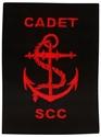 SCCLC