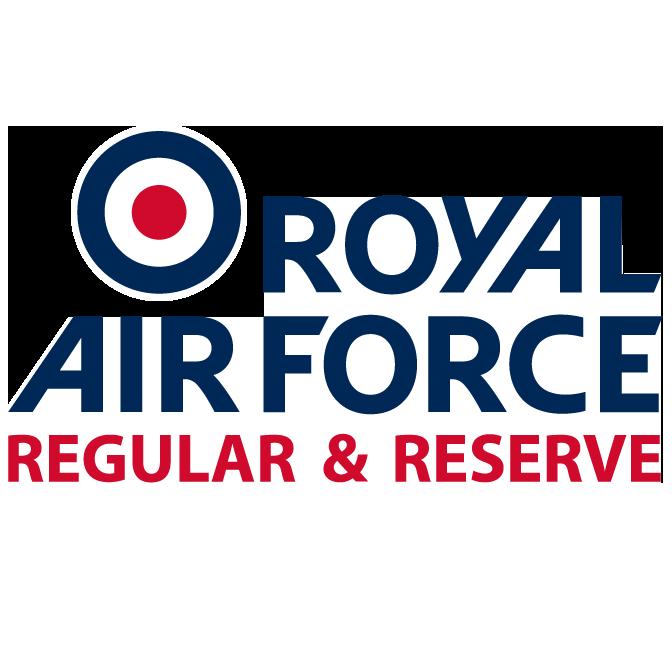 Royal Air Force Reserve