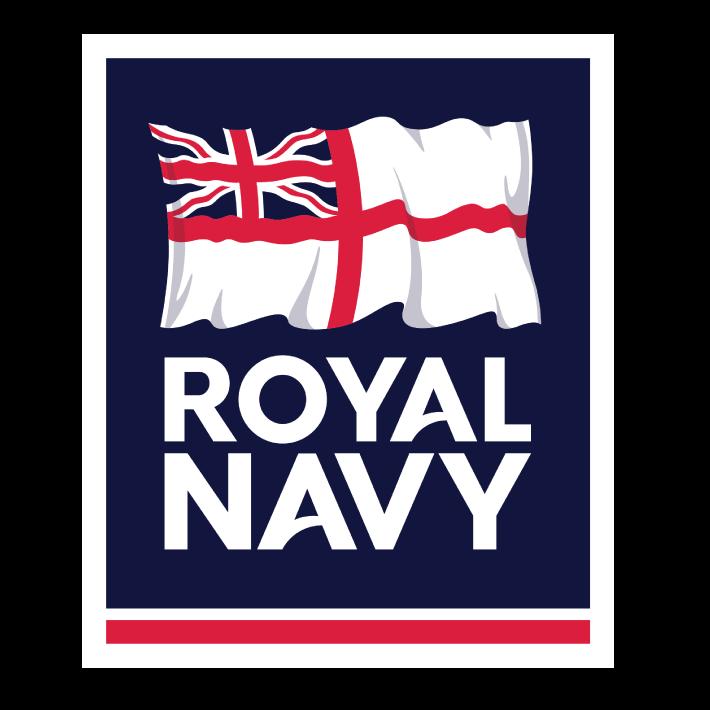 Royal Navy Reserve