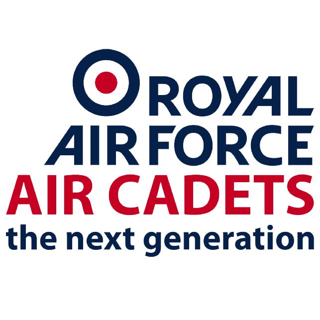 Royal Air Force Air Cadets